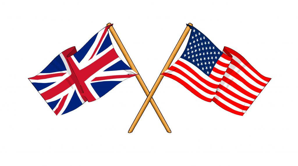 Food Export Certification To The Usa For Uk Exporters